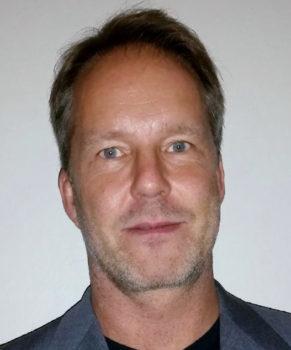 Patrick Magnusson